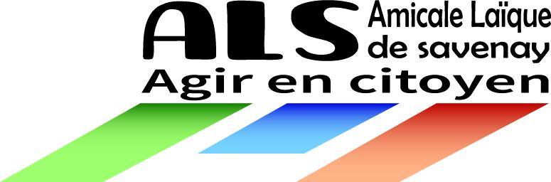 Logo als 1